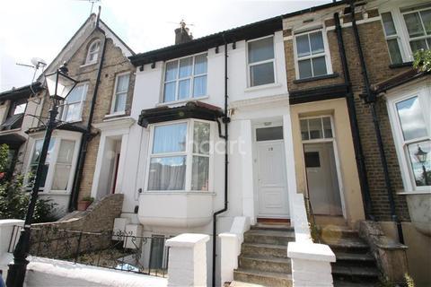 3 bedroom terraced house to rent - Norwood Street TN23