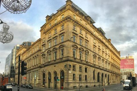2 bedroom flat to rent - 1/10, 5 South Frederick Street, Glasgow, Lanarkshire, G1