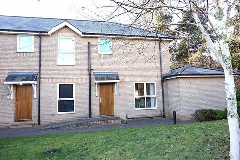 2 bedroom apartment for sale - Station House Apartments, Hessle, Hessle, HU13