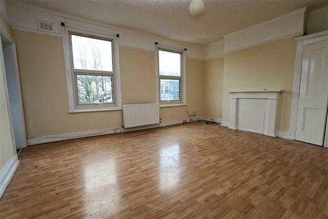 1 bedroom flat to rent - Herbert Road, Shooters Hill, London, SE18