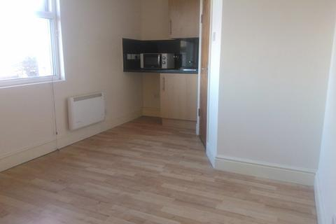 1 bedroom house share to rent - Frederick Place, Woolwich, London SE18