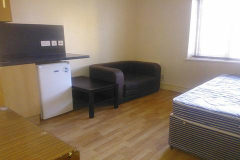 House share to rent - Frederick Place, Woolwich, London SE18