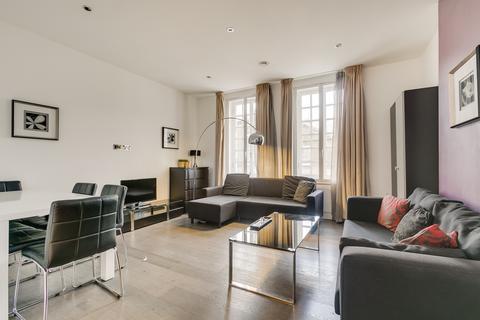 2 bedroom flat for sale - Buckingham Palace Road, St James's, London