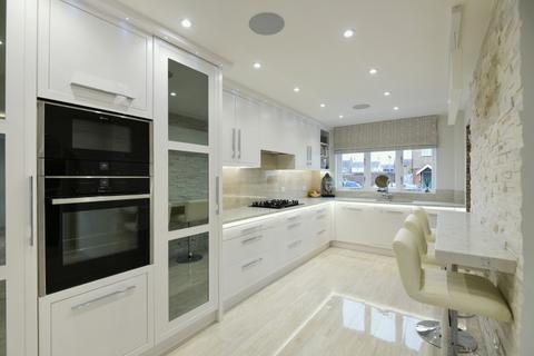 5 bedroom house to rent - Bloomfield Road Bromley BR2