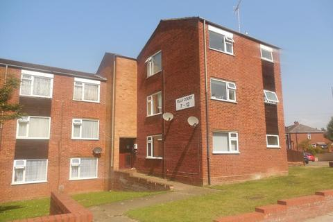 1 bedroom apartment to rent - Ella Court, High Town Road, Luton, LU2 0BP