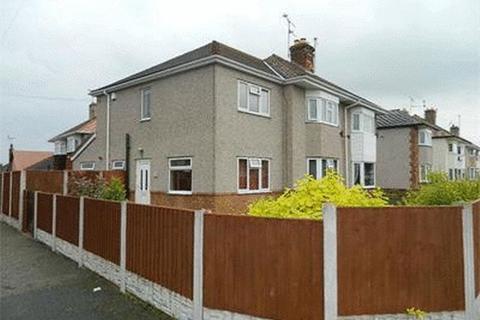4 bedroom semi-detached house to rent - Weaver Avenue, Rhyl