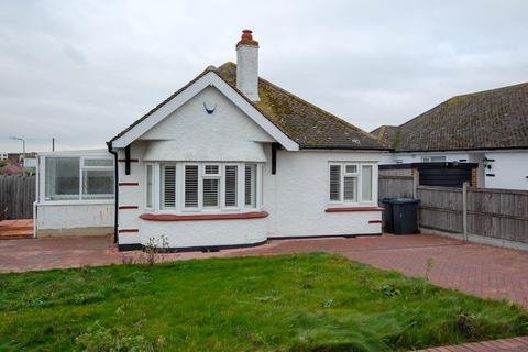 3 bedroom detached bungalow for sale - Coventry Gardens, Herne Bay
