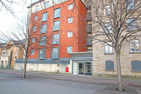 2 bedroom apartment for sale - The Granary, Magretian Place