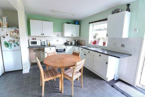 2 bedroom end of terrace house for sale - Stanford Place, Knowle, Bristol