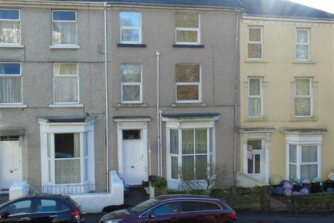 1 bedroom flat for sale - Bryn Road, Swansea, SA2