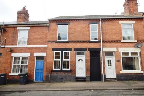 1 bedroom property to rent - Brough Street, Derby