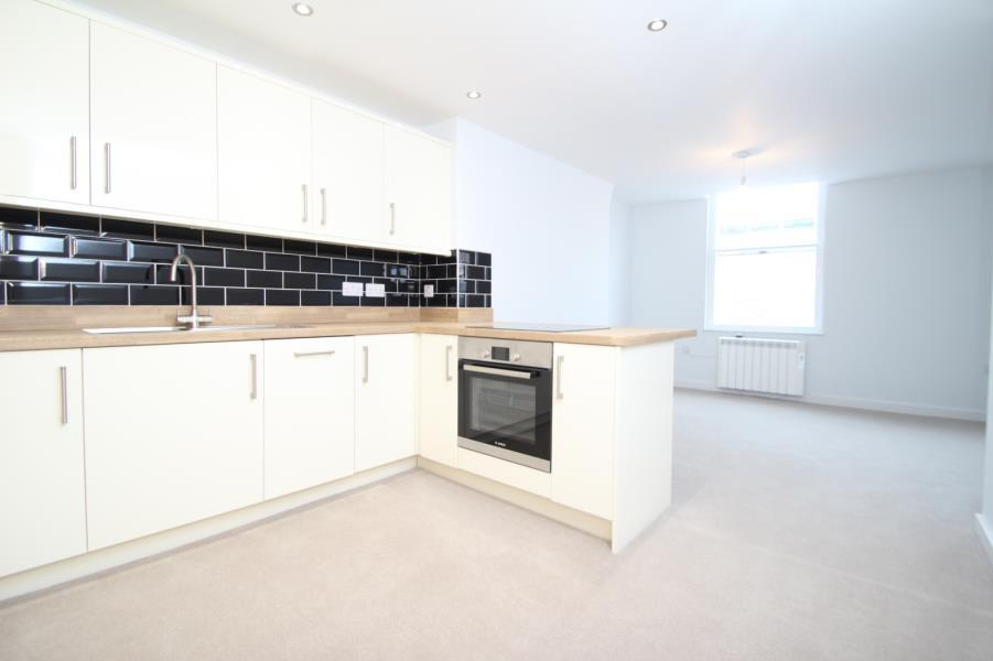 5 Bedrooms Flat for sale in 6-7 BRIDGE STREET, YORK, YO1 6DD