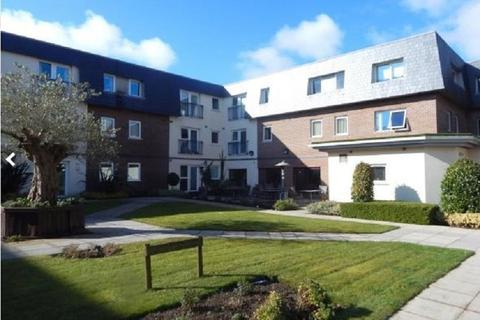 2 bedroom flat for sale - Clyne Common, Swansea, City And County of Swansea.