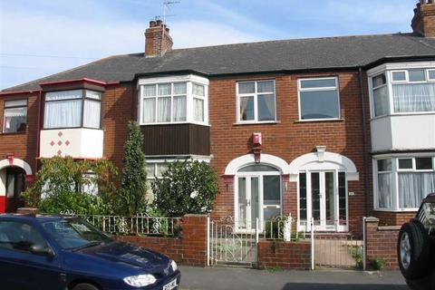 3 bedroom terraced house to rent - Sutherland Avenue, Hull, East Yorkshire, HU6