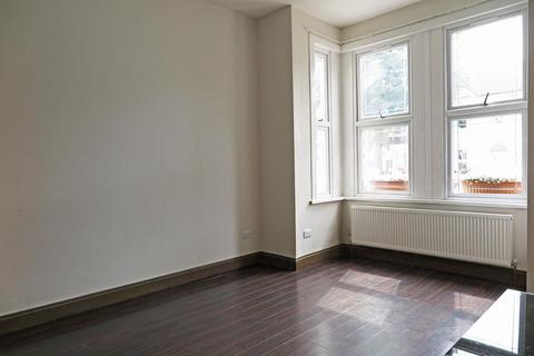 House share to rent - Shrewsbury Road, London