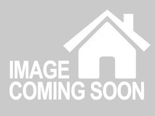 3 Bedrooms House for rent in Marvell Avenue, Hayes, UB4