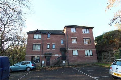 1 bedroom apartment for sale - Lawrence Grove, Woolston SO19