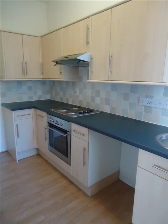 1 Bedroom Flat for rent in KS282 - 1 Bedroom Flat Opposite the Park in Westgate