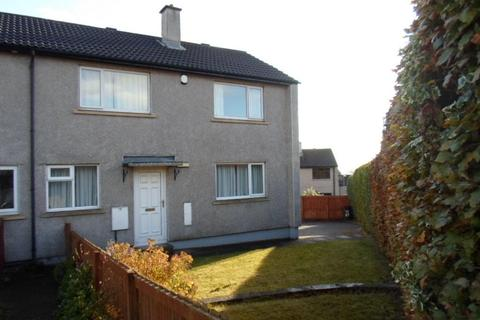 3 bedroom end of terrace house to rent - Norman Road, Richmond DL10