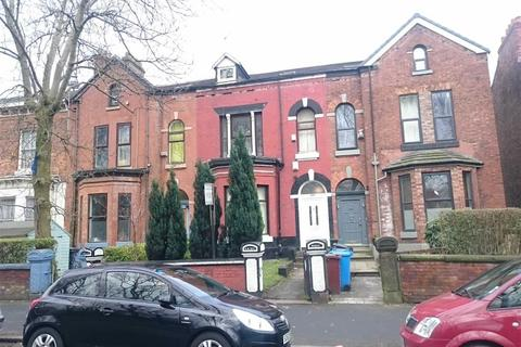8 bedroom house share to rent - Moss Lane East, Fallowfield, Manchester