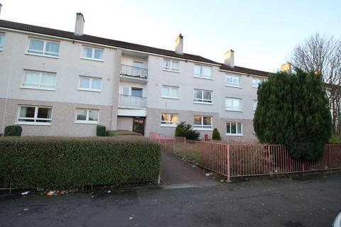2 bedroom flat for sale - 0/2, 30 Raithburn Avenue, Glasgow, G45 9RL