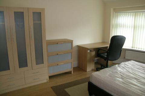 4 bedroom house to rent - MAULDETH ROAD, MANCHESTER M14