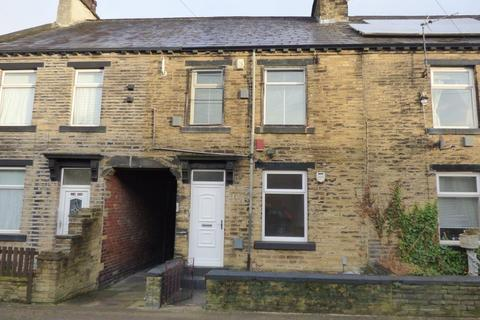 2 bedroom house to rent - 21 RATHMELL STREET, BRADFORD, BD5 9QJ