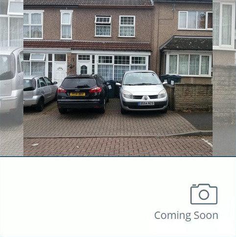 3 bedroom terraced house for sale - Aubrey road, Small Heath, Birmingham B1