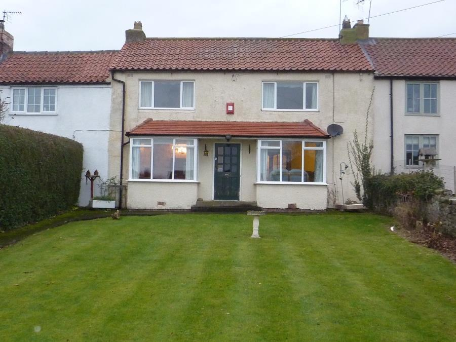 4 Bedrooms Cottage House for sale in Thornton Le Beans, Northallerton