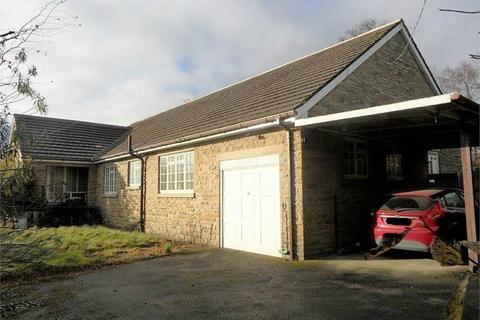 3 bedroom detached house to rent - Station Lane, Birkenshaw, BRADFORD, West Yorkshire