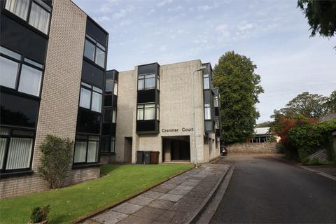2 bedroom flat for sale - Ely Road, Llandaff, Cardiff