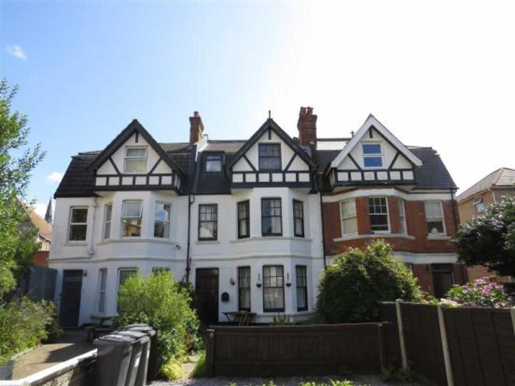 7 Bedrooms Terraced House for sale in Wharncliffe Road, Boscombe Spa, Bournemouth, Dorset, BH5