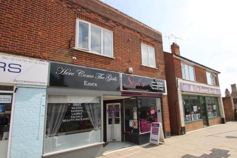 Property for sale - High Street Braintree