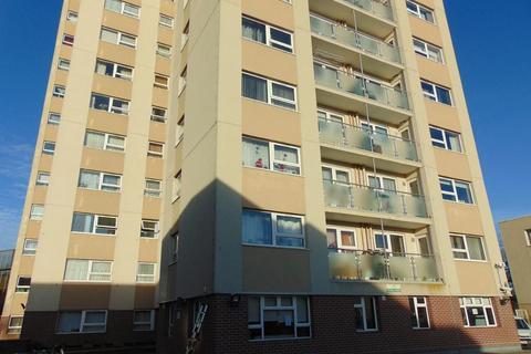 1 bedroom flat for sale - St Marys Court, Peterborough, Cambridgeshire, PE1 1UN