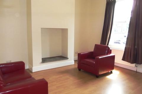 2 bedroom terraced house to rent - Pleasant Terrace, Holbeck, LS11 9NU