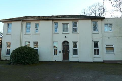1 bedroom flat to rent - St Annes Road, Woolston, Southampton