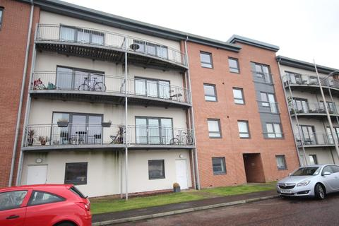 3 bedroom apartment to rent - South Victoria Dock Road, Dundee, Tayside, DD1 3BF