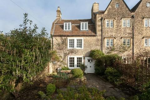 3 bedroom house to rent - Northend, Batheaston