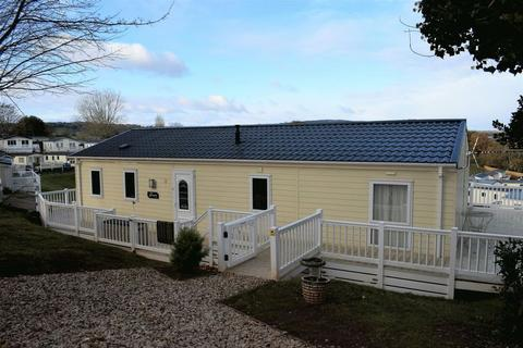 2 bedroom lodge for sale - Golden Sands, Dawlish Warren
