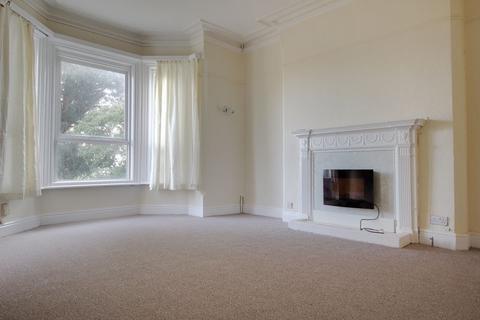 1 bedroom apartment to rent - Station Road, Carlton, Nottingham