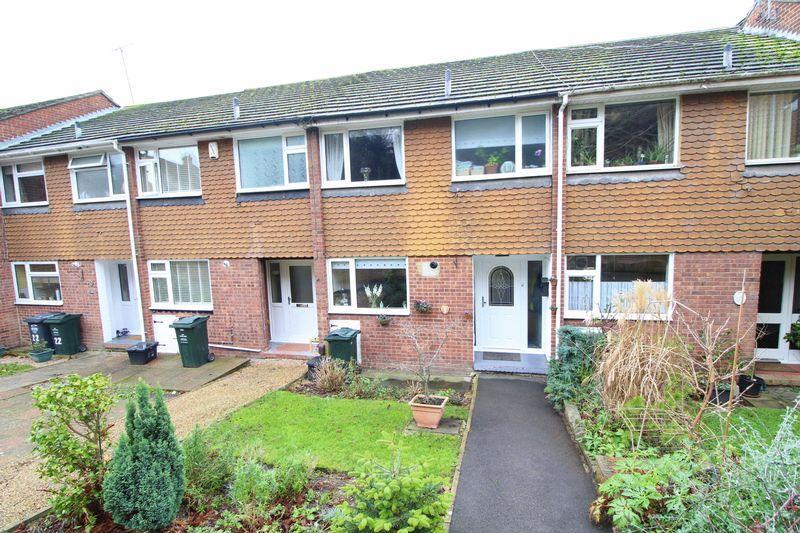 Property To Rent The Spires Dartford