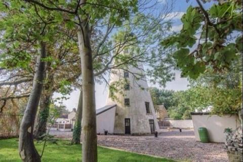 5 bedroom detached house to rent - The Windmill