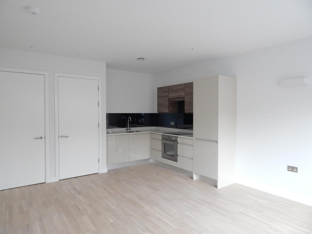 2 Bedrooms Apartment Flat for rent in Norwich