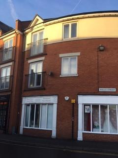 2 bedroom flat to rent - WELLS STREET, CHELMSFORD