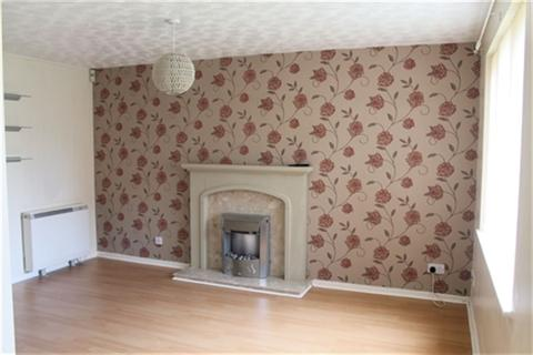 2 bedroom flat to rent - Flaxdale Court, Lowdale Close, Hull