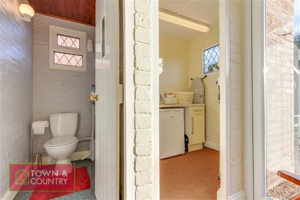 Rooms To Rent In Shotton Flintshire