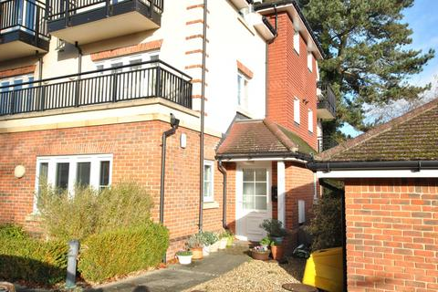 1 bedroom apartment to rent - Caversham Heights
