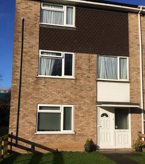 6 bedroom house to rent - Comet Road, Hatfield, AL10
