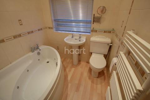 3 bedroom semi-detached house for sale - Parvian Road, Wigston, Leicester