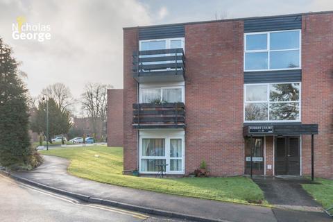 2 bedroom flat to rent - Robert Court, Moseley, Birmingham, B13 9XN